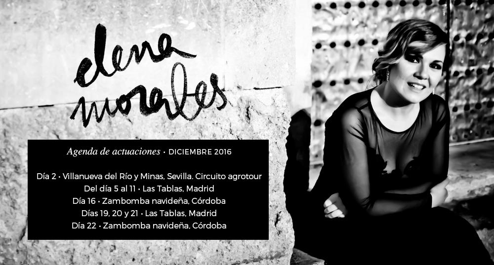 agenda-elena-morales-diciembre