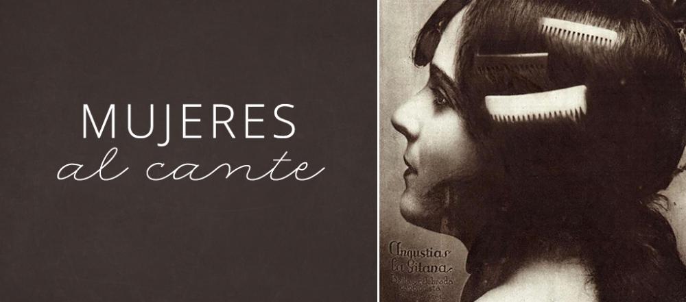 mujeres-al-cante-1020x450