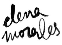 www.elena-morales.com logo